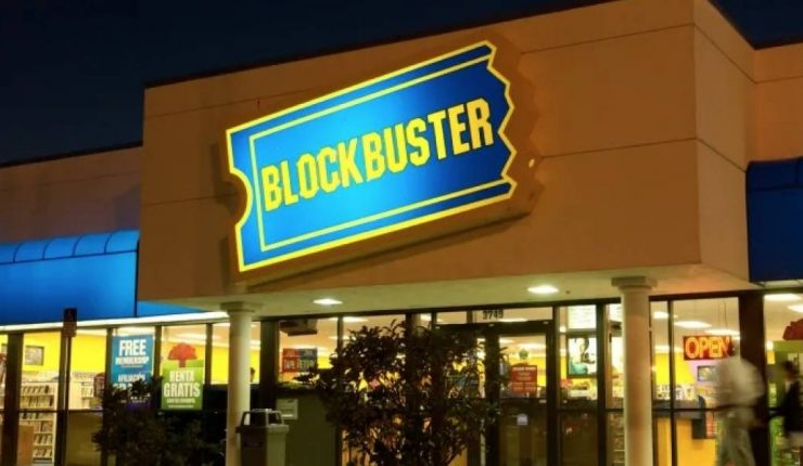 blockbuster chile