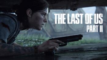 the last of us 2 trailer español