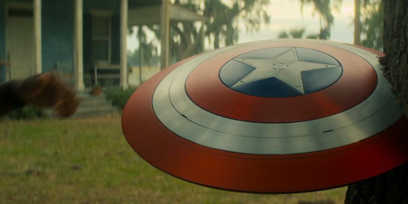 trailers marvel super bowl