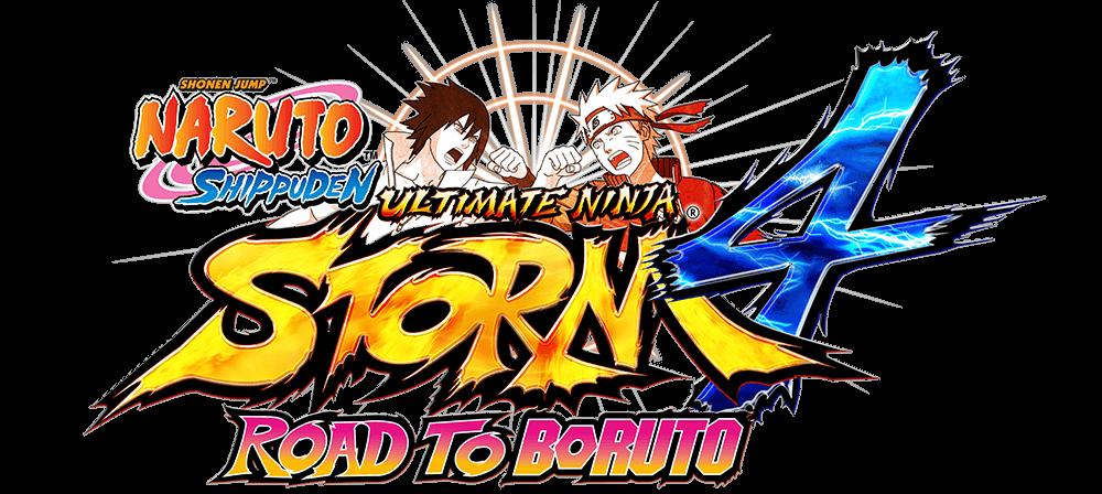 naruto 4 road to boruto