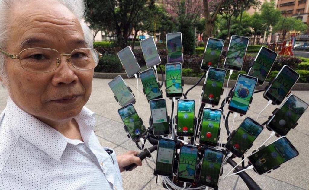 tio pokemon 45 celulares