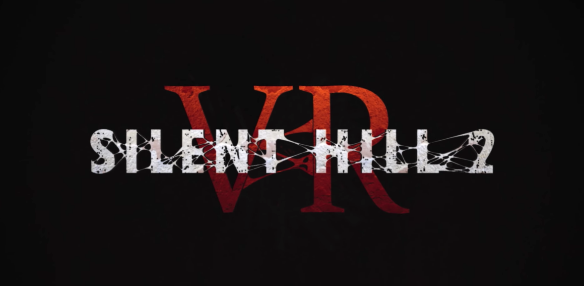 silent hill en realidad virtual