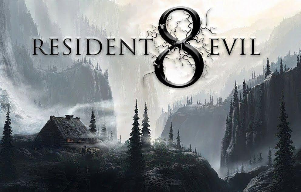 Todo apunta a que un nuevo Resident Evil podría estar en ...