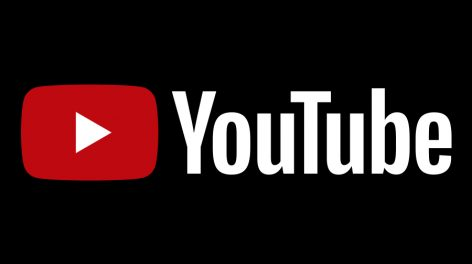 youtube baja calidad de sus videos