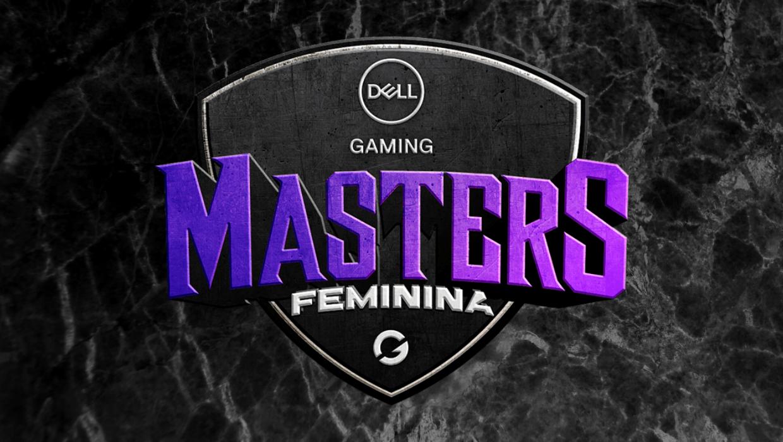 Gamers Club Masters Feminina