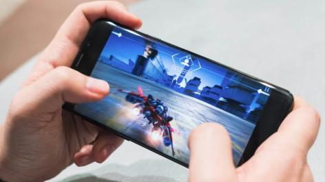 juegos para celulares gratis cuarentena