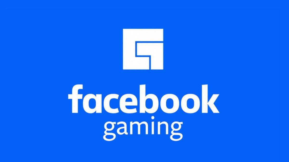 se estrena facebook gaming
