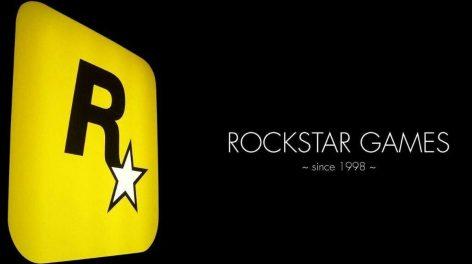 rockstar coronavirus