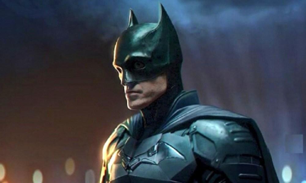 batman pelicula 2021