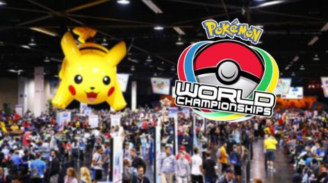 campeonato mundial de pokemon 2020