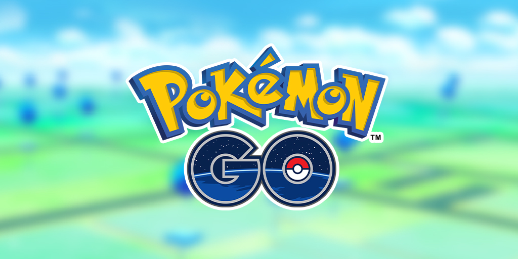 pokemon go eventos