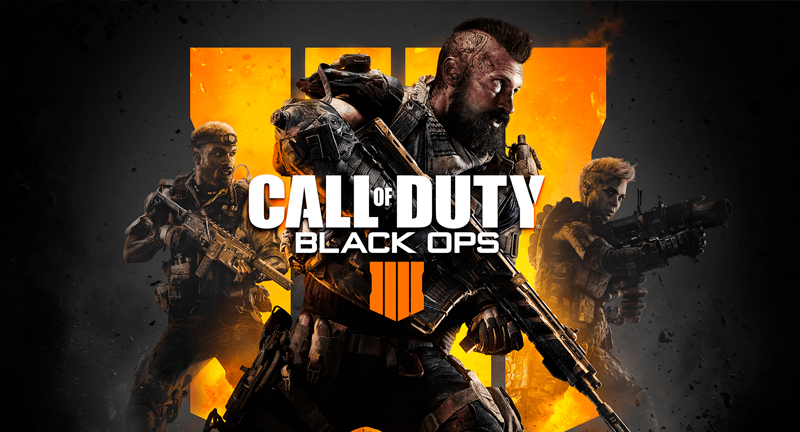 cod black ops 4 modo campaña