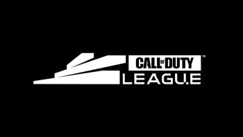 call of duty league online
