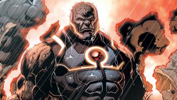 darkseid en justice league
