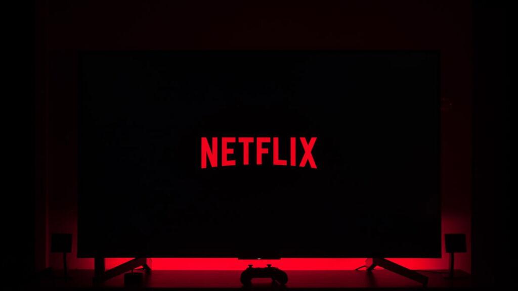 netflix estrenos mayo