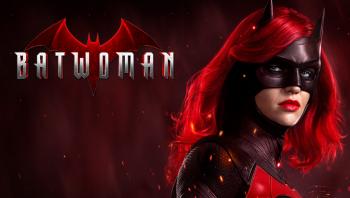 ruby rose deja batwoman