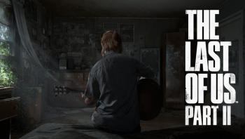 the last of us 2 documental