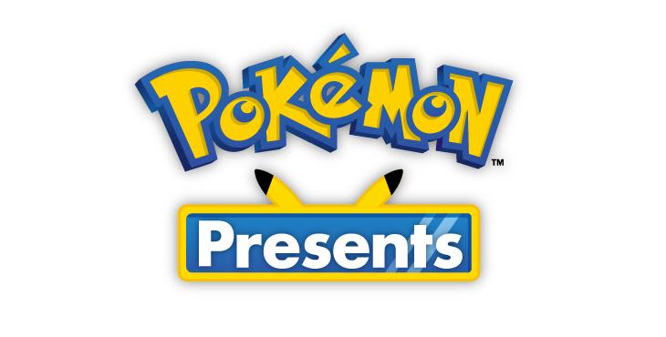 pokemon videojuegos