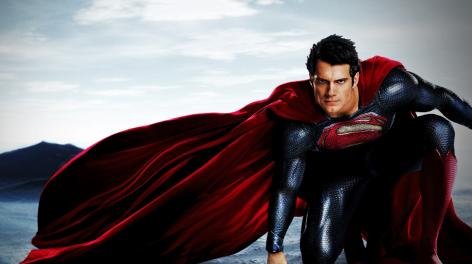 superman 2 pelicula