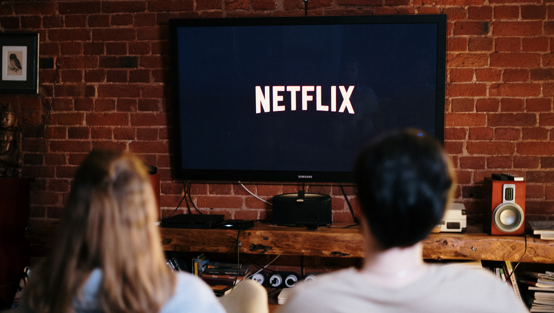 estrenos netflix junio 2020