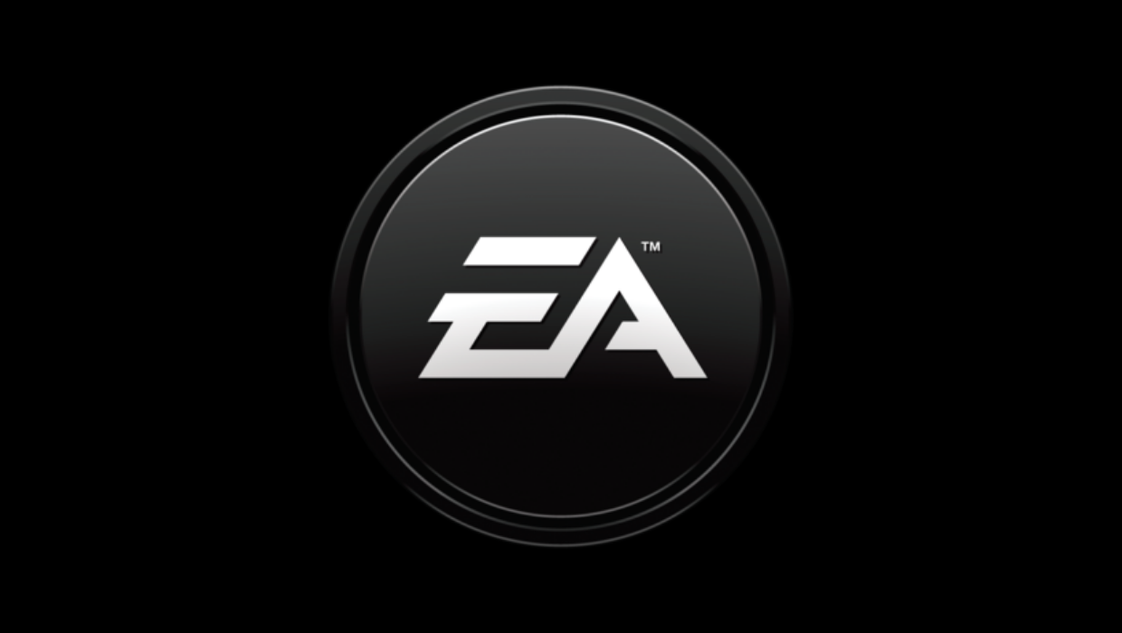 electronic arts black lives matter