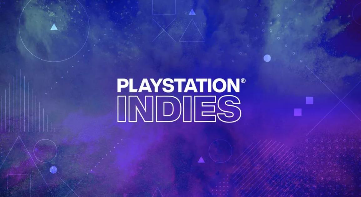 juegos indies ps4