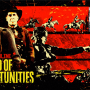 red dead online recompensas