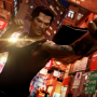 sleeping dogs pelicula