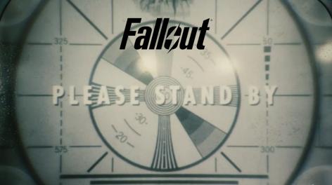 fallout serie