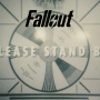 fallout serie